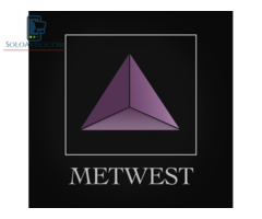 Metwest Capital Group, LLC.