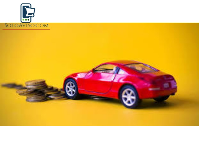 Online Car Insurance India